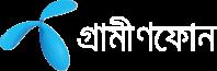 Logo:Grameenphone