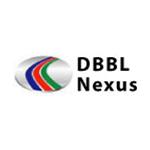 DBBL-Nexus