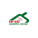 -IFIC-Mobile-Bank
