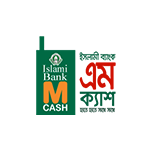 Islami-Bank-M-Cash