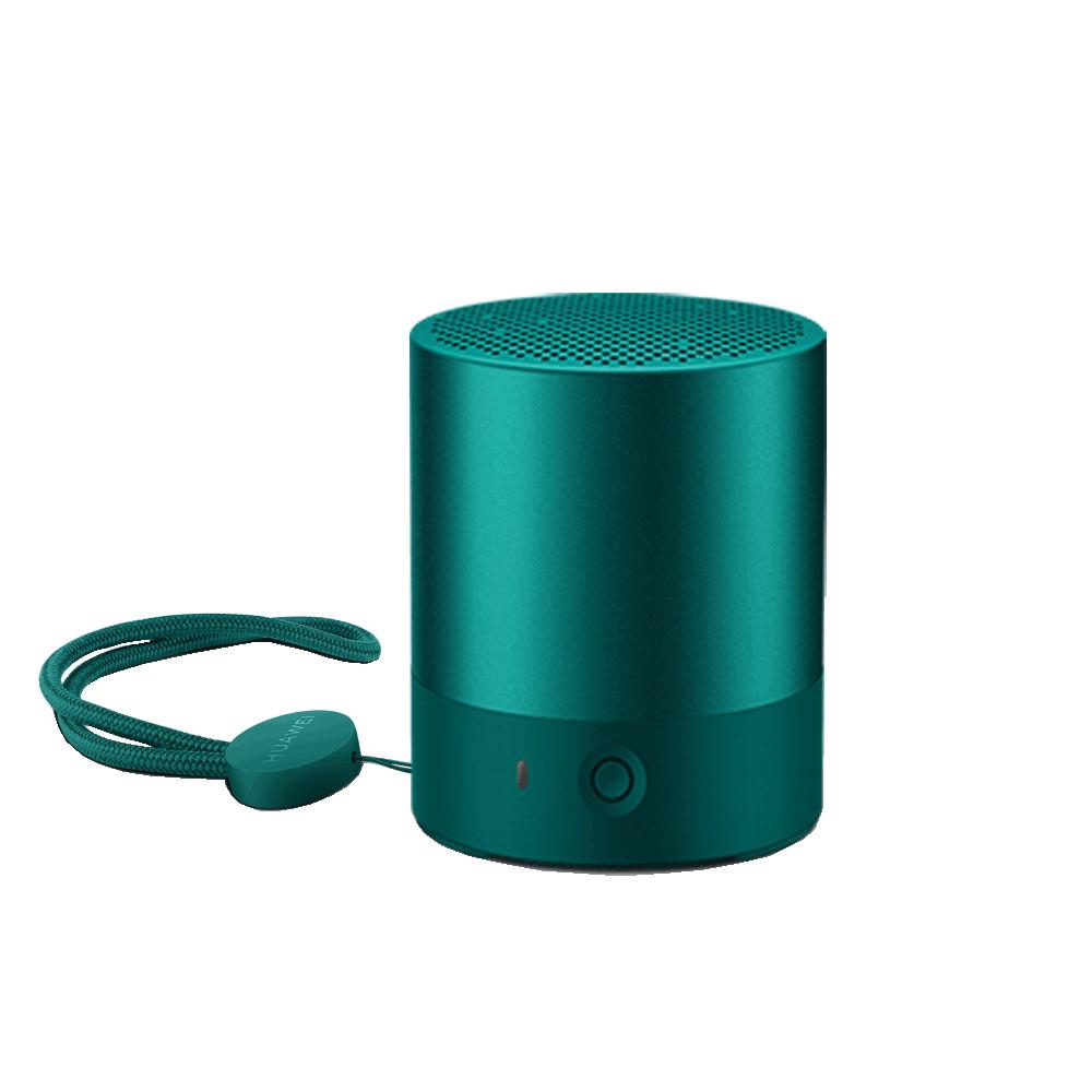 HUAWEI BT Speaker-CM510