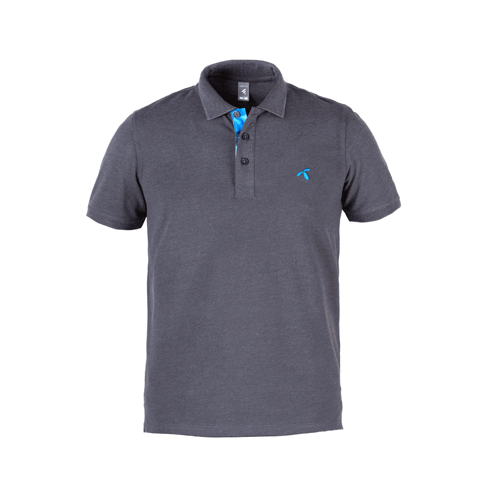 Water Repellent Polo (XL)