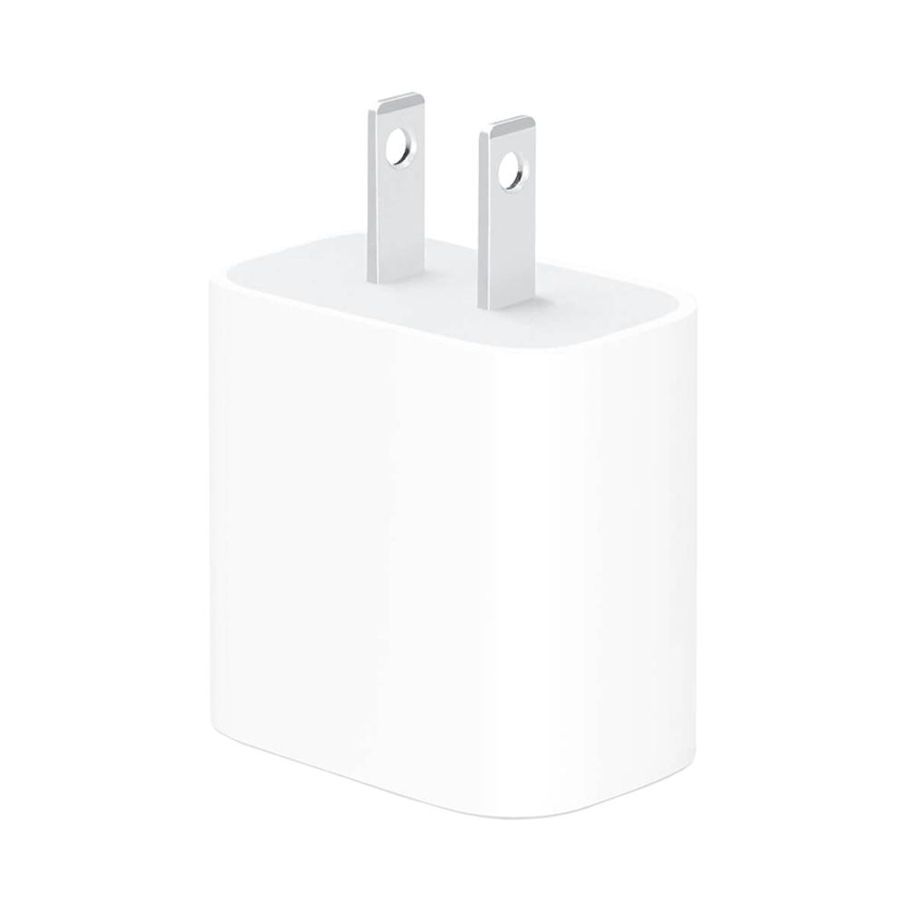 Apple 20W Type-C Power Adapter US