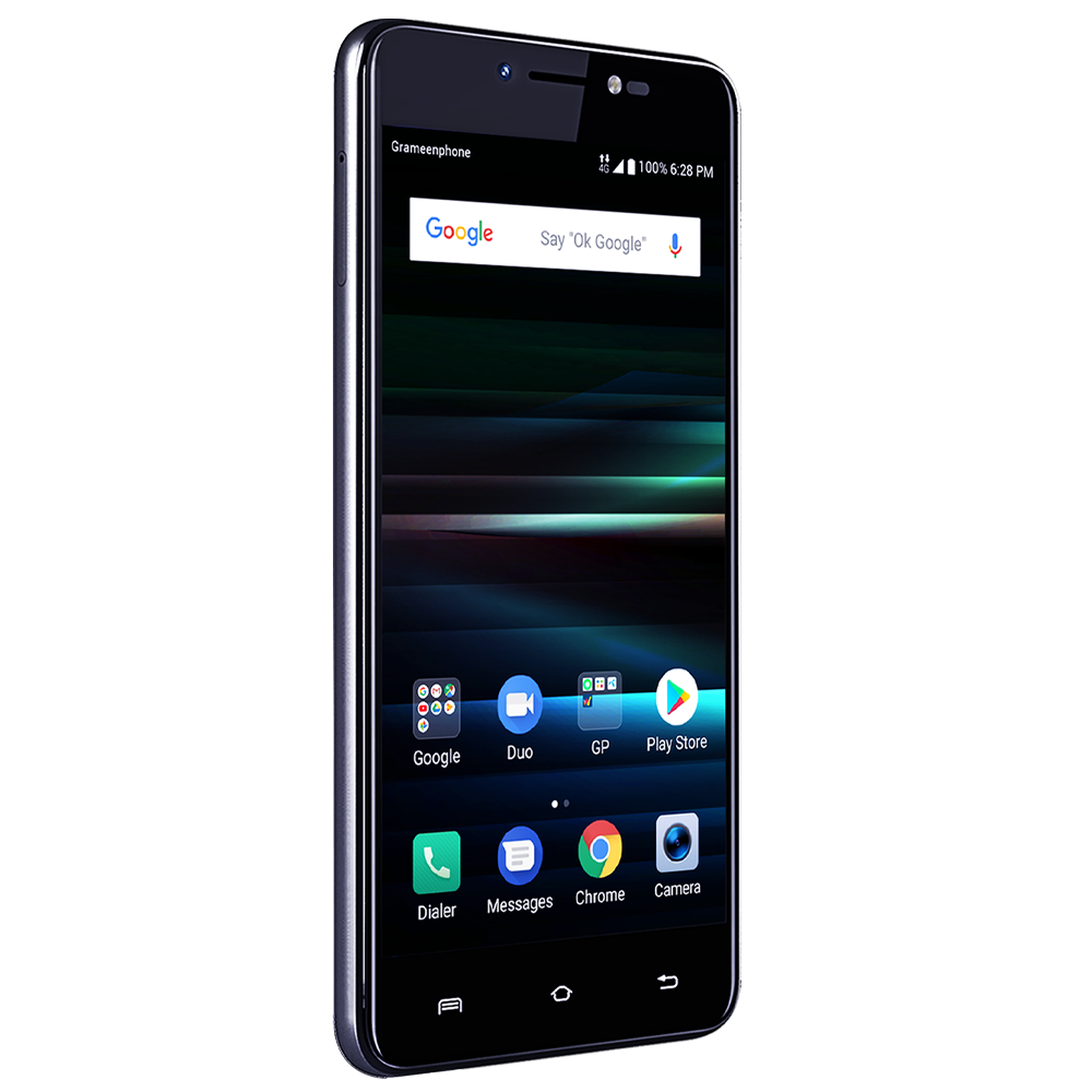 play store for micromax android phone