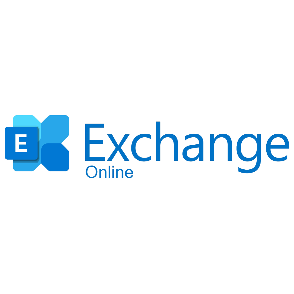 Exchange Online KIOSK (monthly subscription)