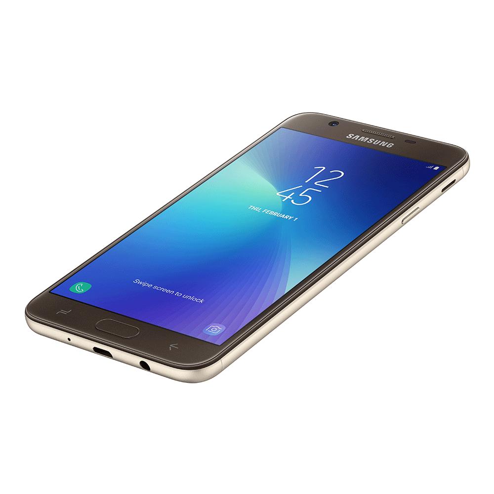 Samsung Galaxy J7 Prime 2   Grameenphone Online Shop