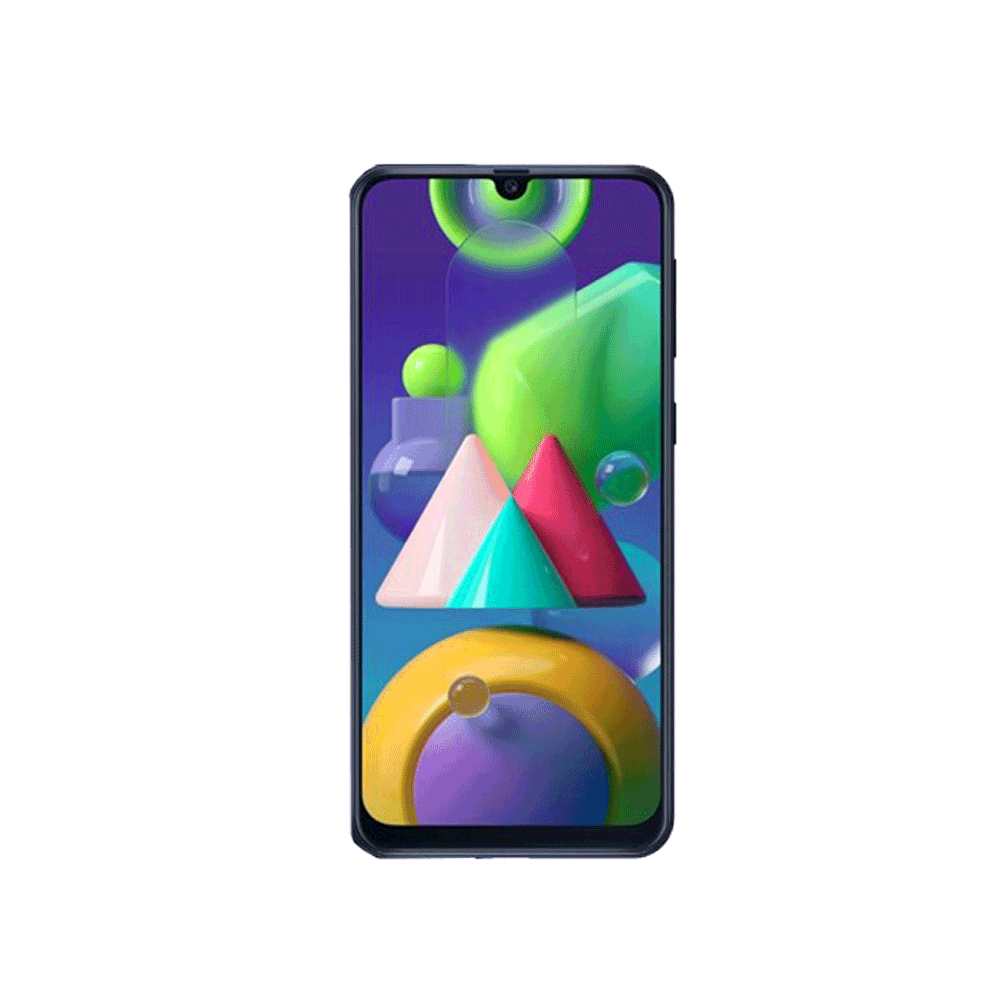 Samsung galaxy M21 (4/64)