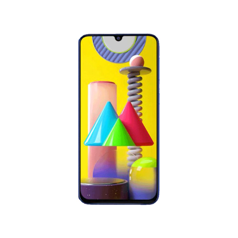 Samsung Galaxy M31 (6/64)