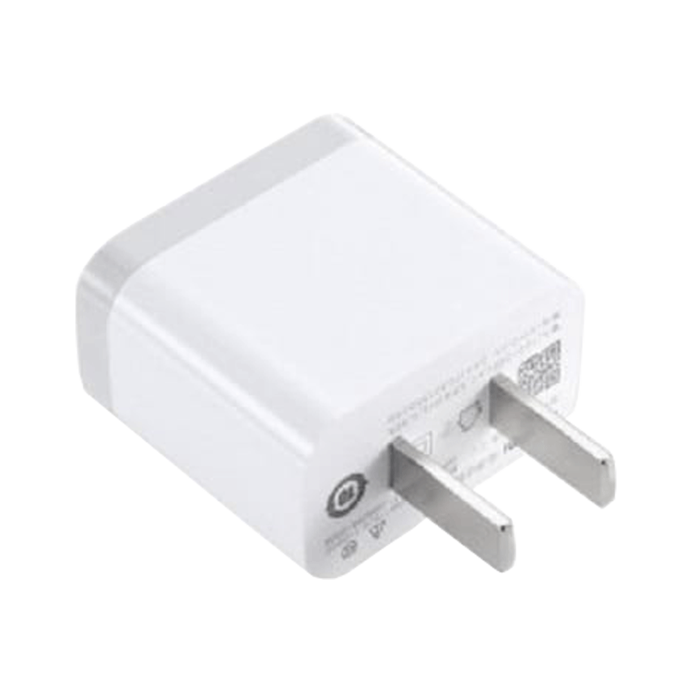 Xiaomi USB Charger (2A) [Adapter only]