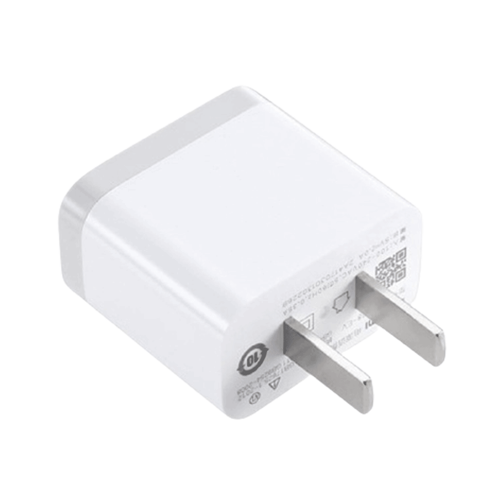 Xiaomi USB Charger (3A) [Adapter Only]