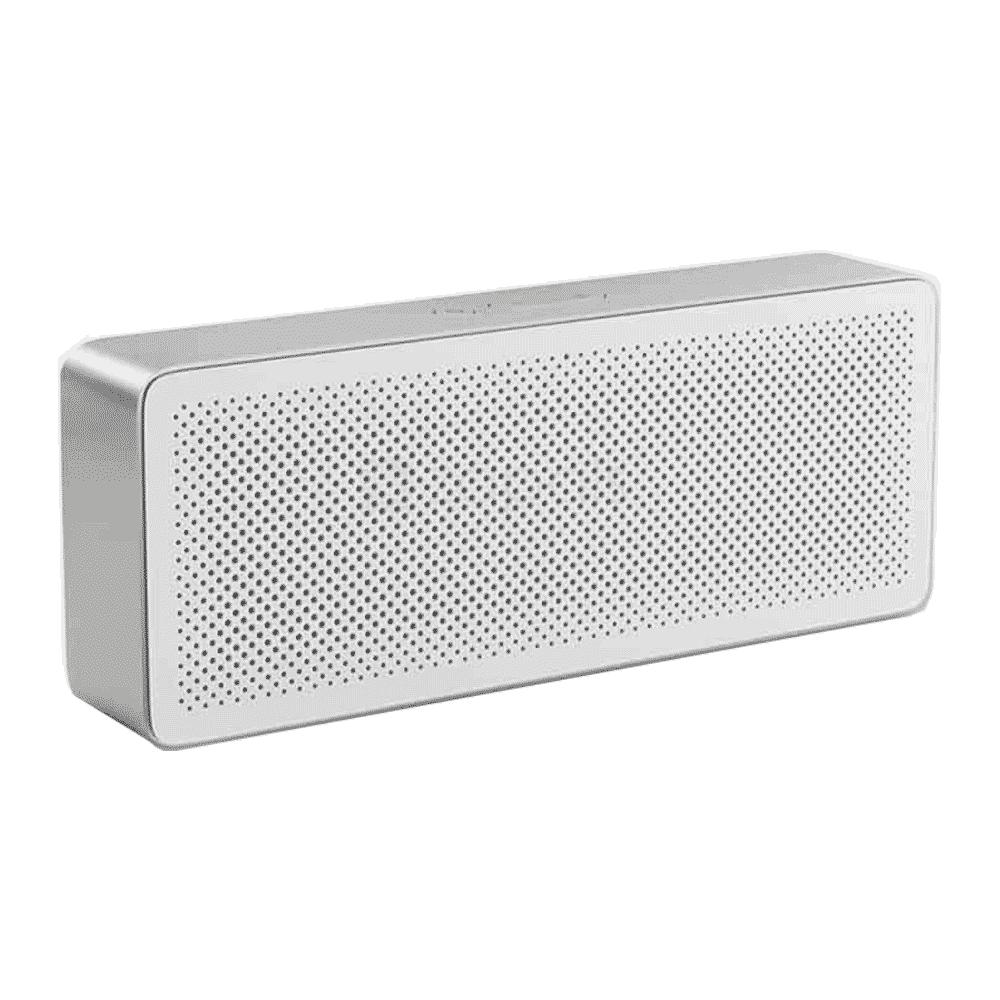 Mi Speaker V2