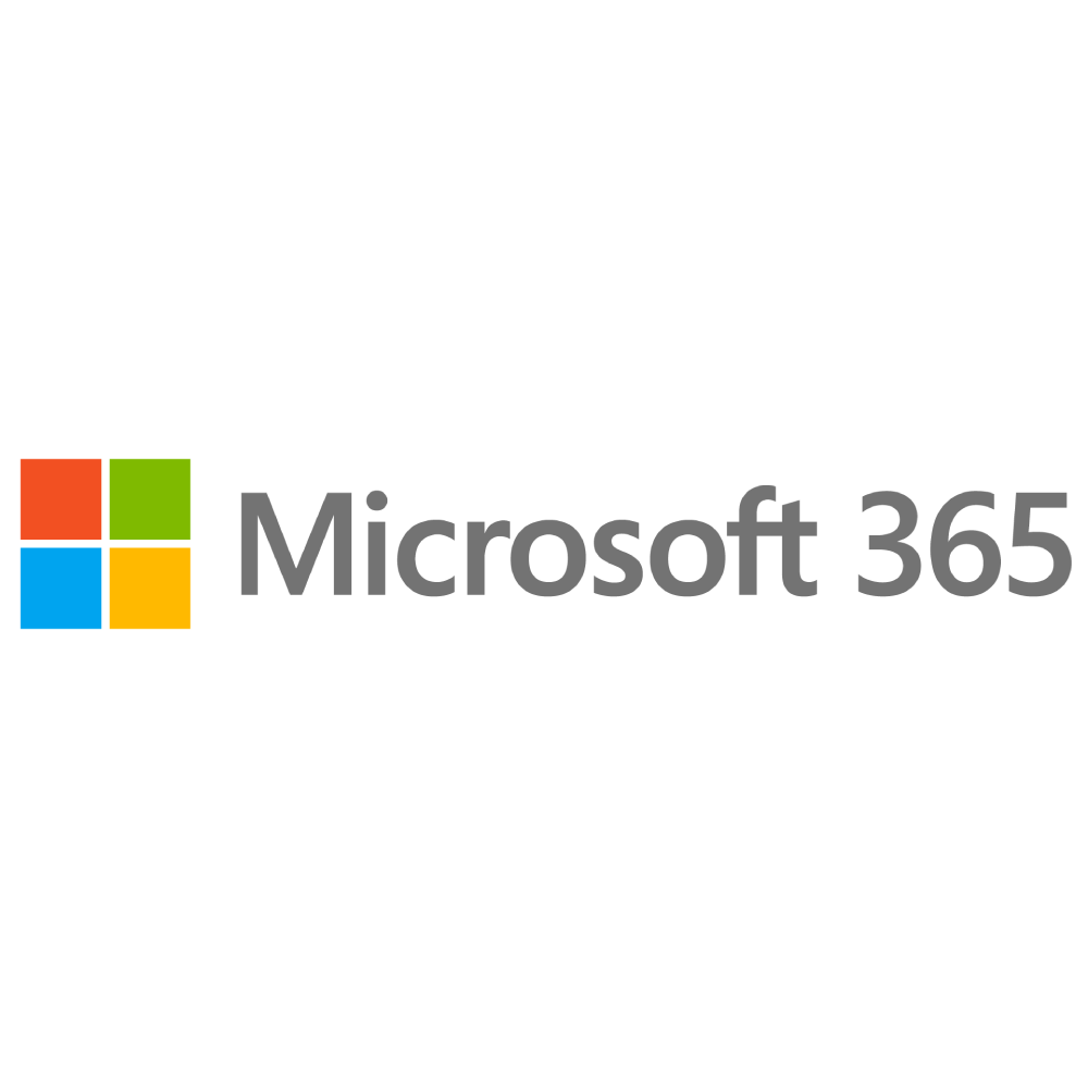 Microsoft 365 Business Basic (monthly subscription)