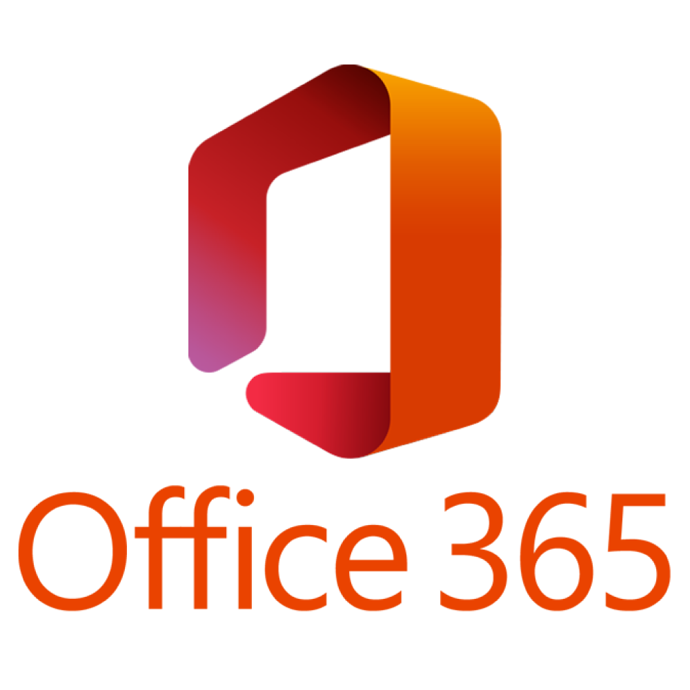 Office 365 E3 (monthly subscription)