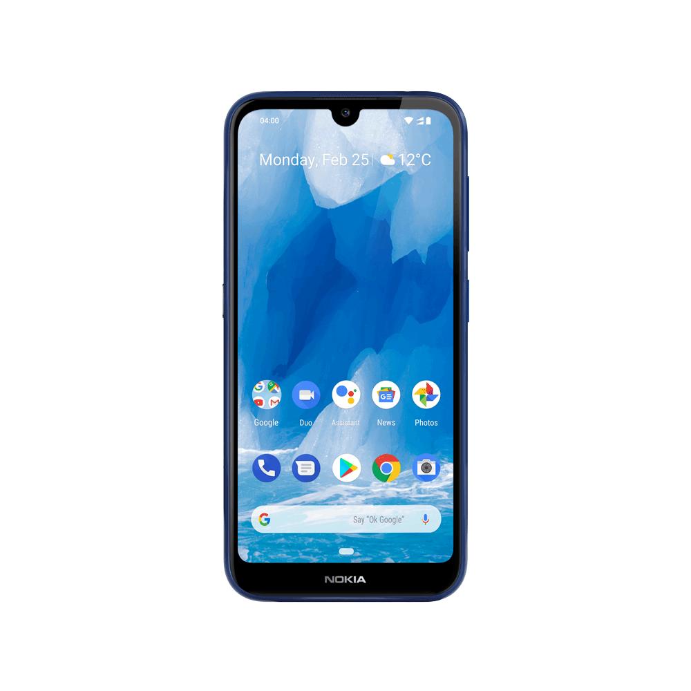 Nokia 4.2 DS