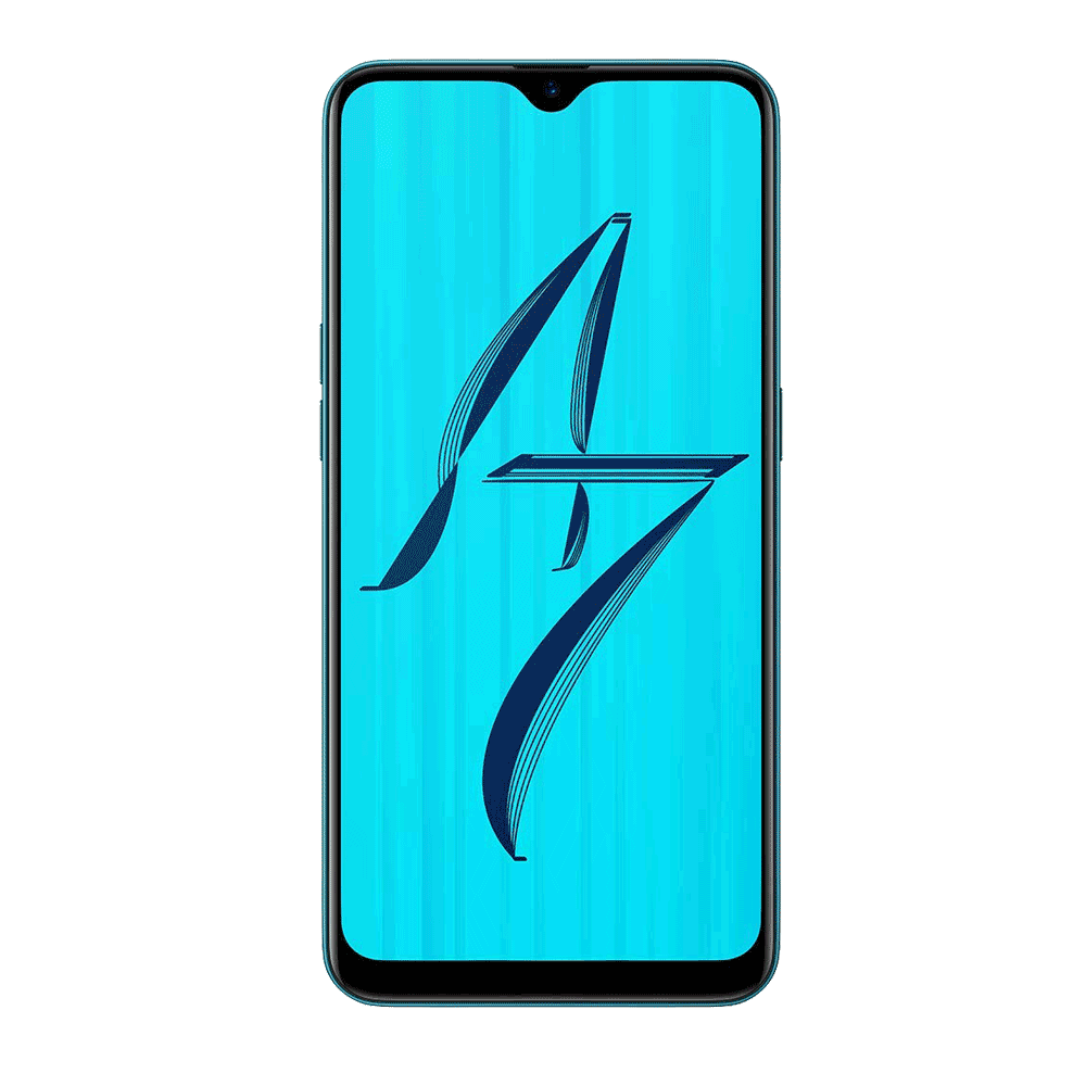 Oppo A7 (4+64)