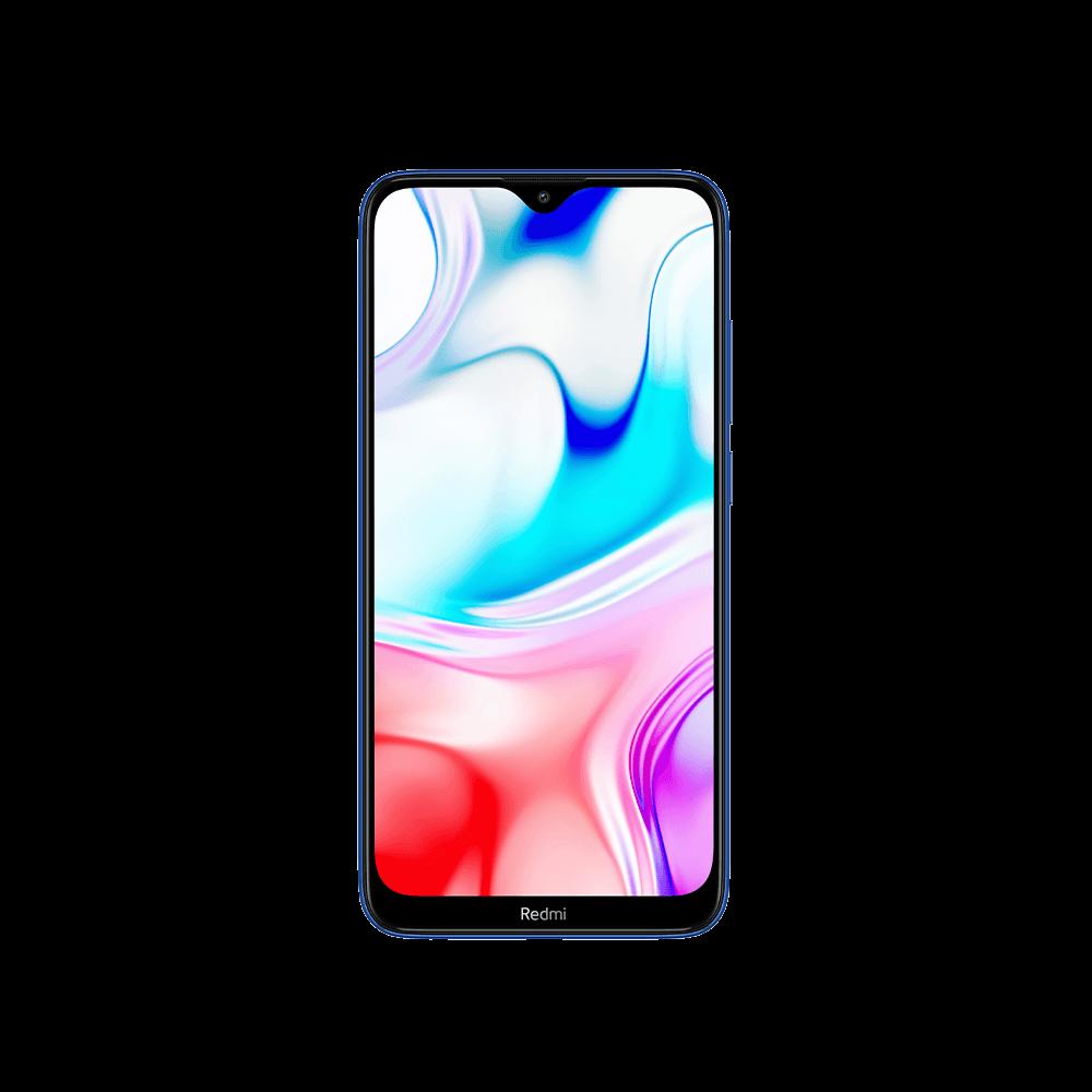 Xiaomi Redmi 8 (4+64)