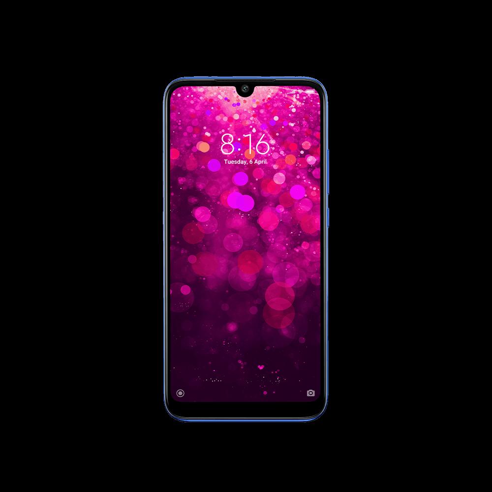 Xiaomi Redmi Y3 (4+64)