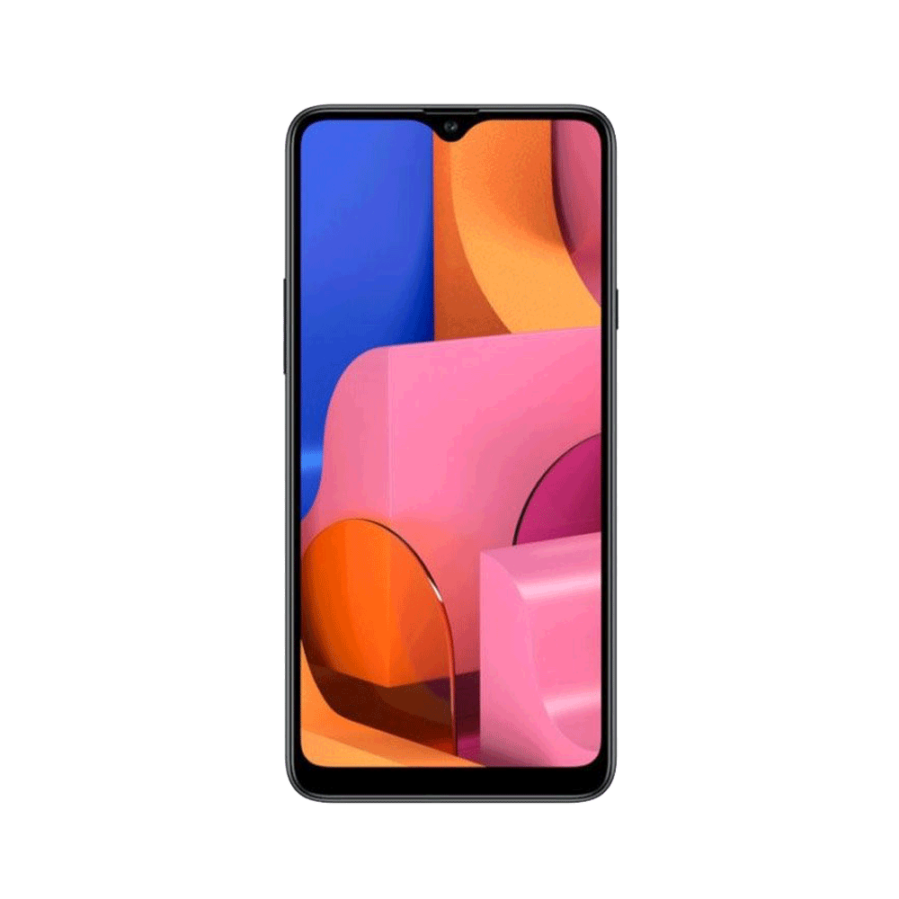 Samsung Galaxy A20s (4/64 GB)