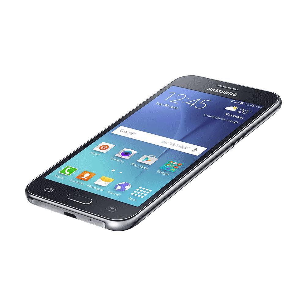 Samsung Galaxy J2 4G | Grameenphone Online Shop
