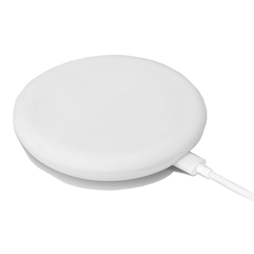 Mi WirelessCharger