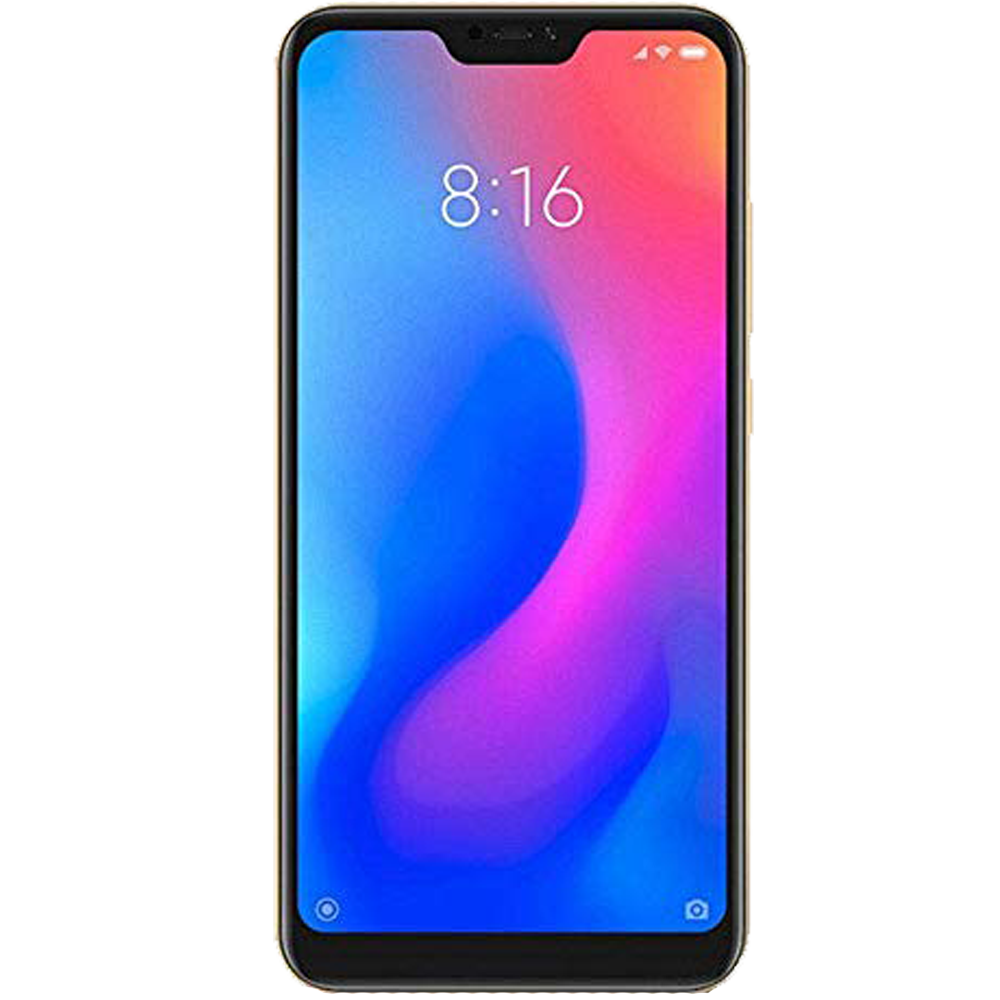 Xiaomi Mi A2 (4+64)
