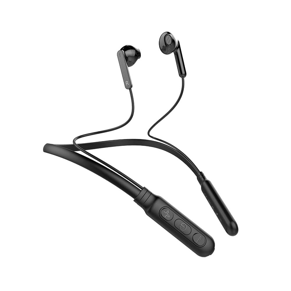 Baseus Neckband Bluetooth Earphone