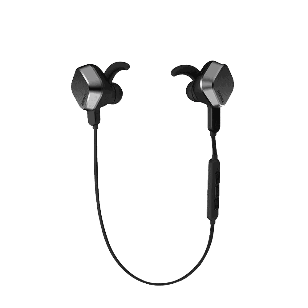 Remax Bluetooth Headphone (BT RB-S2)