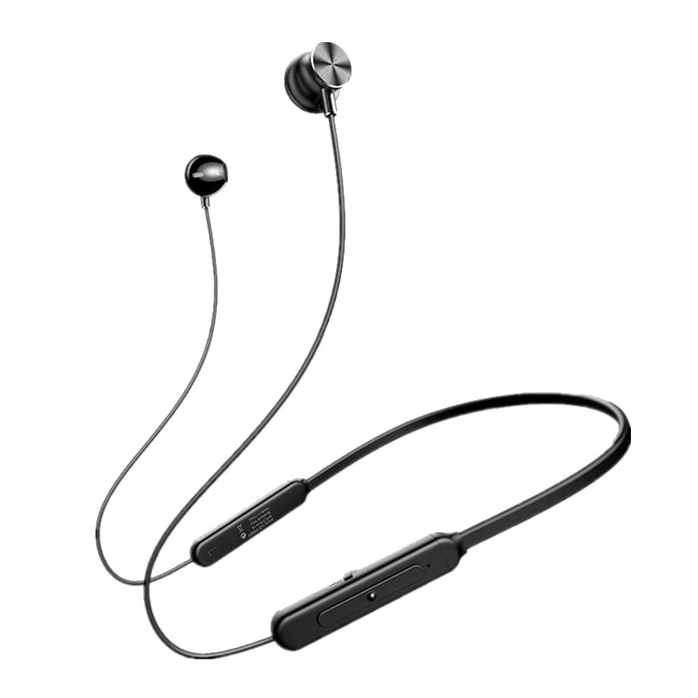 USAMS Sports Bluetooth Headphone