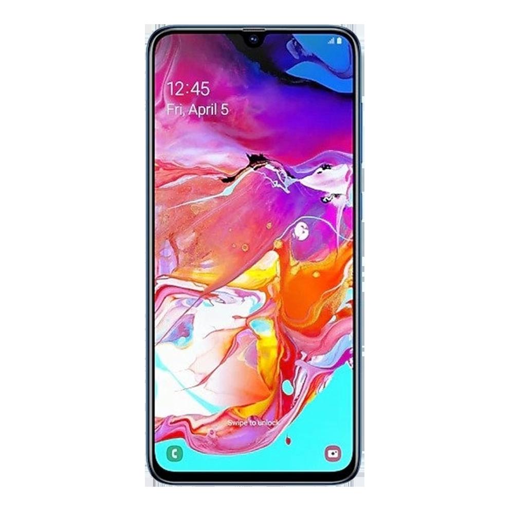 Samsung Galaxy A70 (6+128)