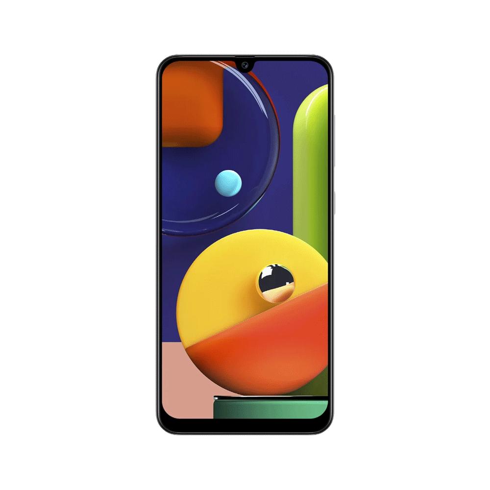 Samsung Galaxy A50s (6/128 GB)