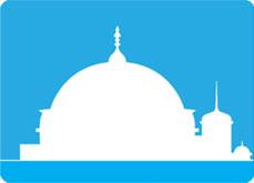 Grameenphone Islamic Service