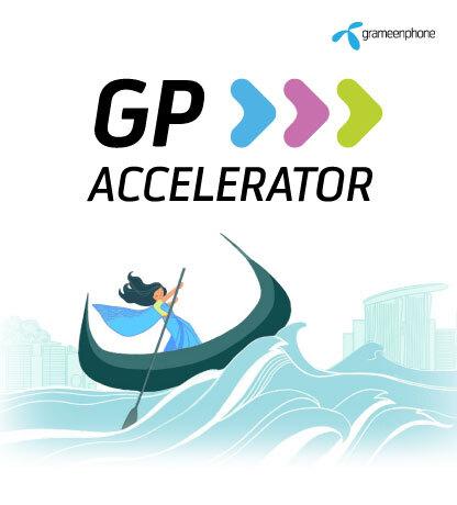 GP Accelerator Story Card