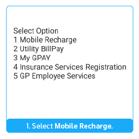 https://cdn01.grameenphone.com/sites/default/files/How_to_Recharge_your_own_and_othe_Mobile_number_through_USSD_dial_Step_1.png