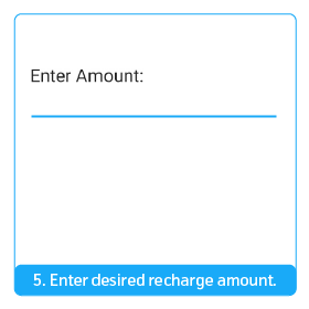 https://cdn01.grameenphone.com/sites/default/files/How_to_Recharge_your_own_and_othe_Mobile_number_through_USSD_dial_Step_5.png