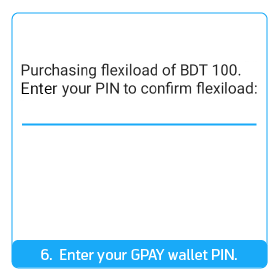 https://cdn01.grameenphone.com/sites/default/files/How_to_Recharge_your_own_and_othe_Mobile_number_through_USSD_dial_Step_6.png