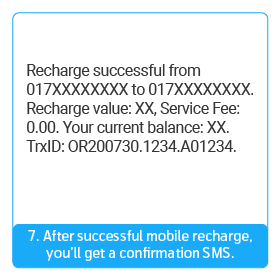 https://cdn01.grameenphone.com/sites/default/files/How_to_Recharge_your_own_and_othe_Mobile_number_through_USSD_dial_Step_7.png
