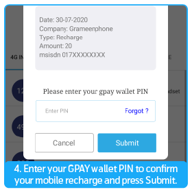https://cdn01.grameenphone.com/sites/default/files/How_to_recharge_your_own_and_other_Mobile_number_through_GPAY_App_Step_4.png