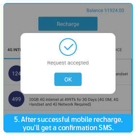 https://cdn01.grameenphone.com/sites/default/files/How_to_recharge_your_own_and_other_Mobile_number_through_GPAY_App_Step_5.png