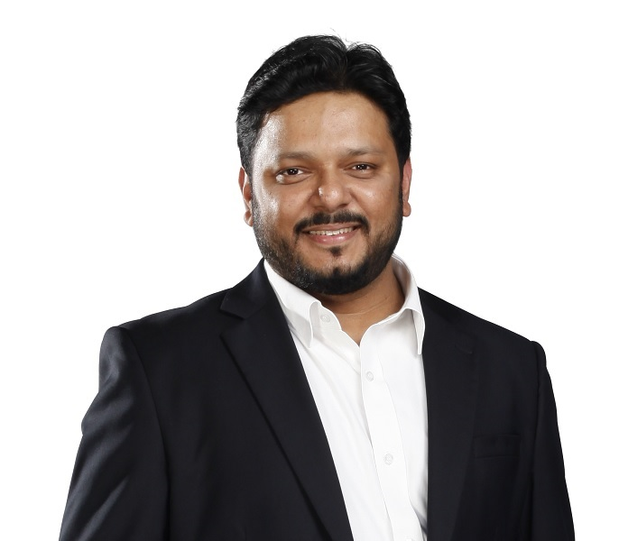 Mr. Kazi Mahboob Hassan