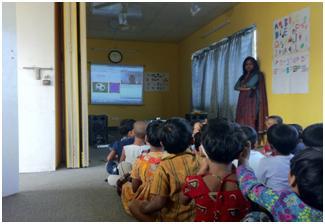GP CSR Online School