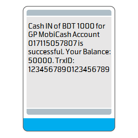 https://cdn01.grameenphone.com/sites/default/files/cash_in_ab_bank_to_own_step_7.png