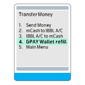 https://cdn01.grameenphone.com/sites/default/files/cash_in_mCash_to_GP_wallet_step_3.png