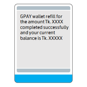 https://cdn01.grameenphone.com/sites/default/files/cash_in_mCash_to_GP_wallet_step_7.png