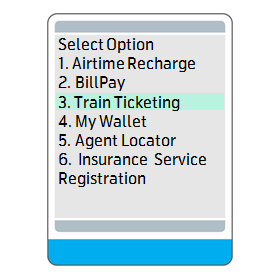 https://cdn01.grameenphone.com/sites/default/files/how_to_book_train_tickets_step_2.png