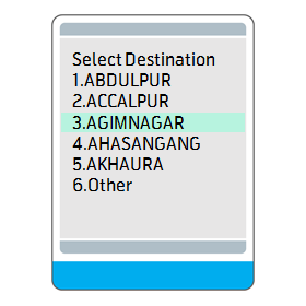 https://cdn01.grameenphone.com/sites/default/files/how_to_book_train_tickets_step_5.png