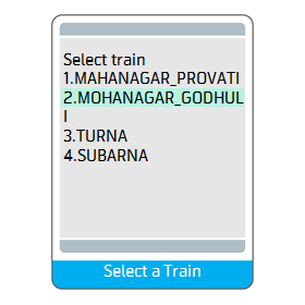 https://cdn01.grameenphone.com/sites/default/files/how_to_book_train_tickets_step_8.png
