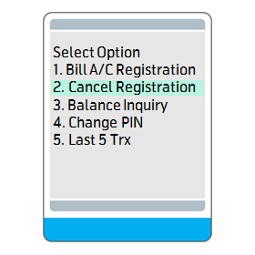 https://cdn01.grameenphone.com/sites/default/files/how_to_cancel_a_new_biller_step_3.png