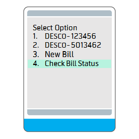 https://cdn01.grameenphone.com/sites/default/files/how_to_check_bill_status_step_3.png