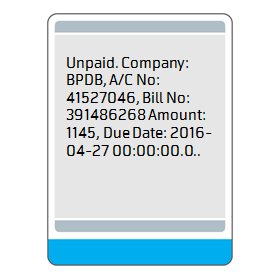 https://cdn01.grameenphone.com/sites/default/files/how_to_check_bill_status_step_8.png