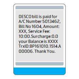 https://cdn01.grameenphone.com/sites/default/files/how_to_pay_a_new_bill_step_10.png